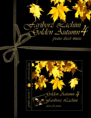 : Golden Autumn 4