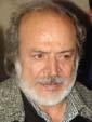Iraj Ghaderi biography
