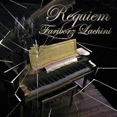 Album Requiem by Fariborz Lachini